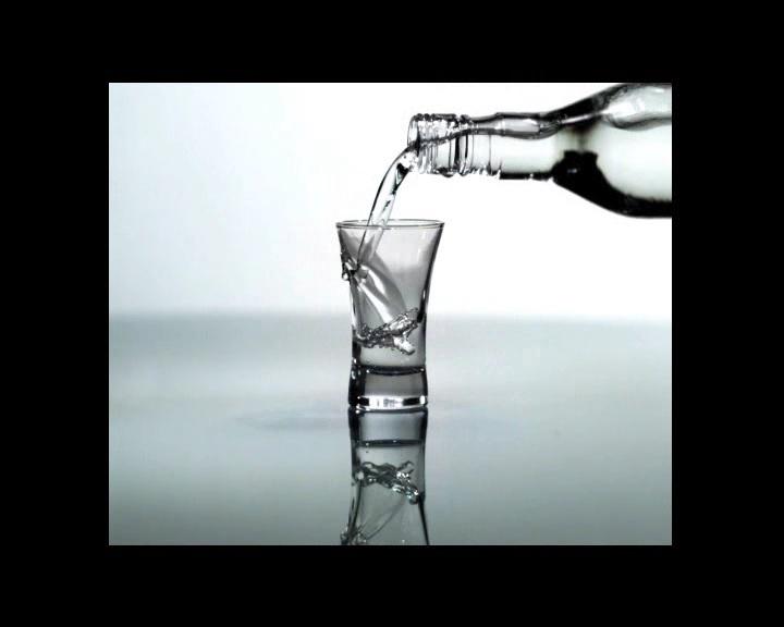 Избавление от алкогольной зависимости в калининграде