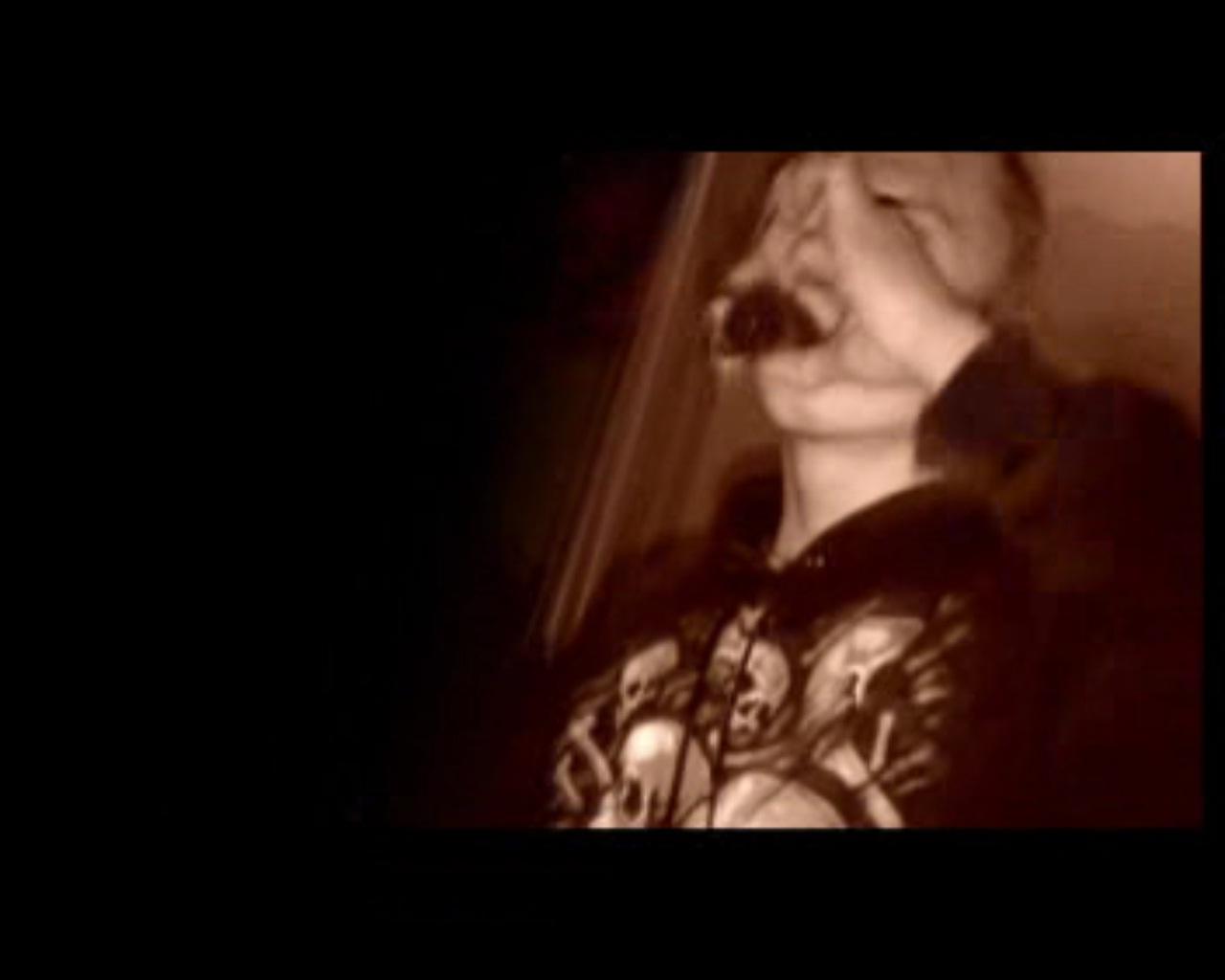 Sing hallelujah (2005, feat
