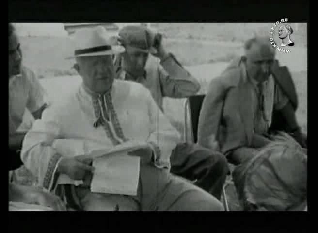 Кадры из фильма кино русское приключение