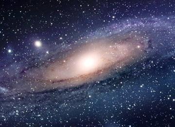 Кадры из фильма скачать торрент документальные фильмы про космос