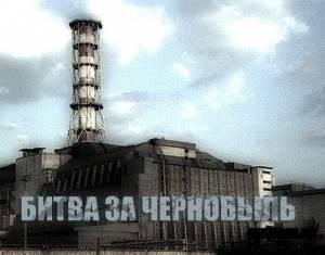 Смотреть русские фильмы день дурака 2014