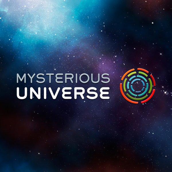 Цитаты про космос / Цитаты и афоризмы, высказывания