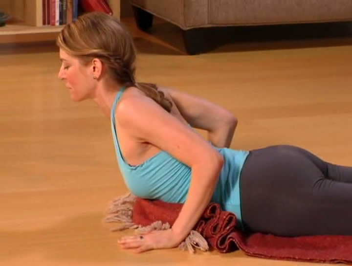 Мастера йоги в индии