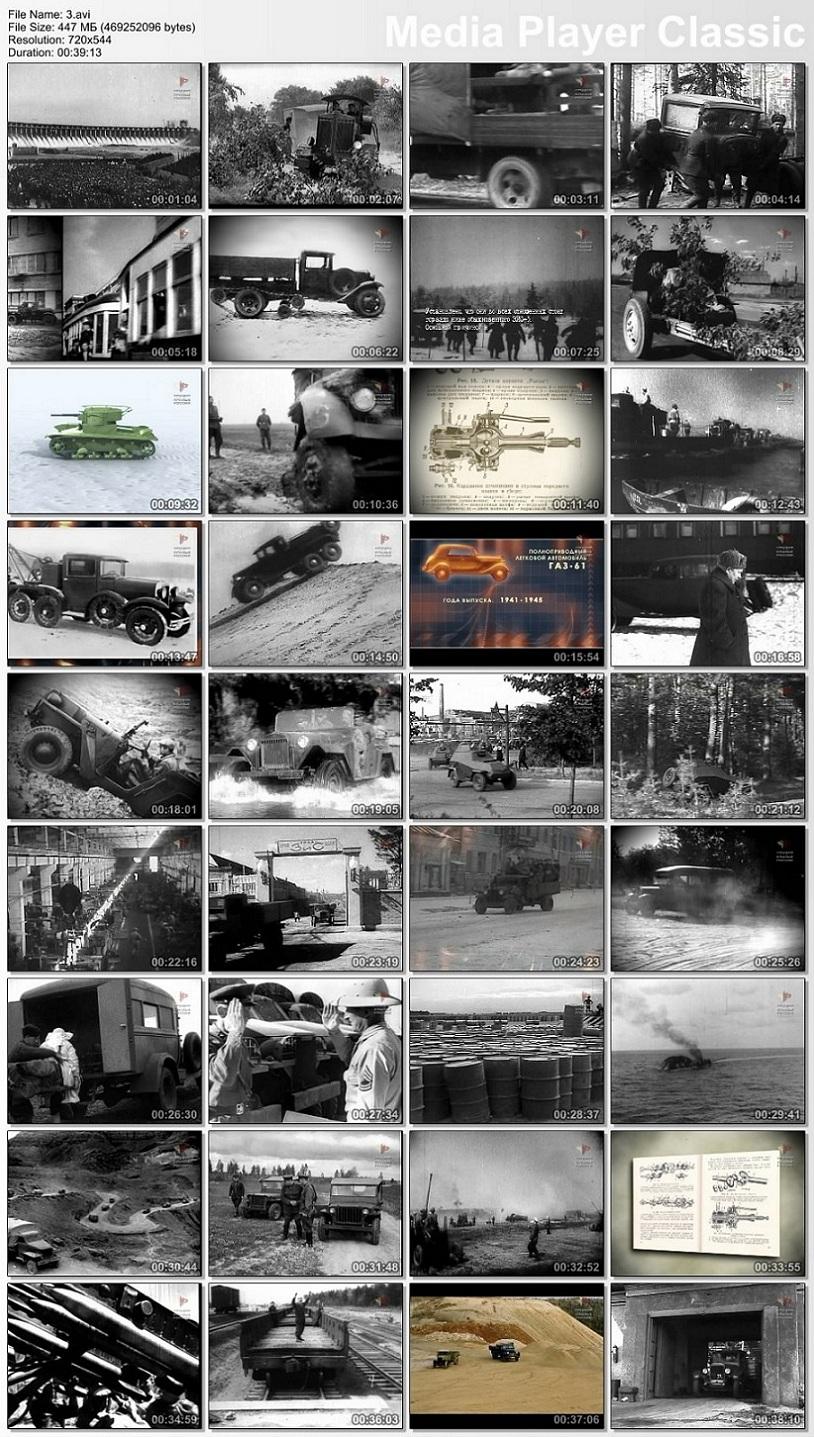 Документальные фильмы студии Крылья России  Смотреть