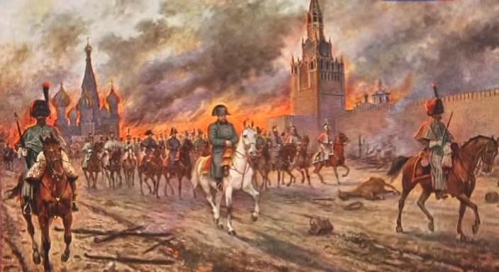 Великая Война Документальные фильмы смотреть онлайн
