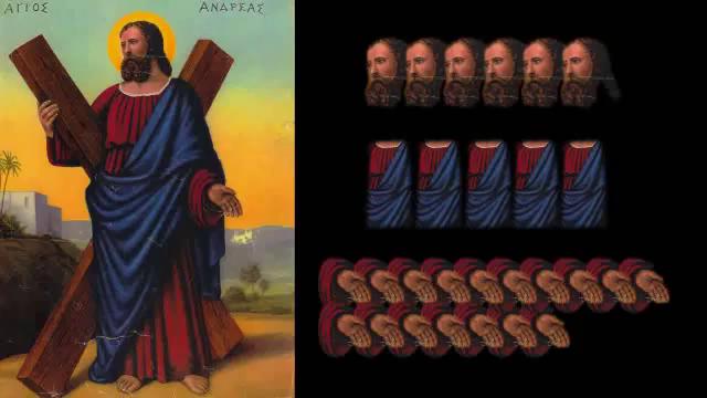 Религиозные Фильмы Торрент