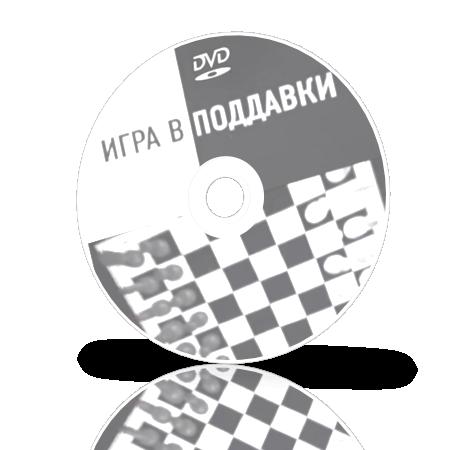 Смотреть Фильмы Про Нло Смотреть Онлайн: http://johannilson.ru/film/smotret-filmy-pro-nlo-smotret-onlajn.html
