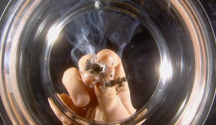 Кодировка от курения харьков цена