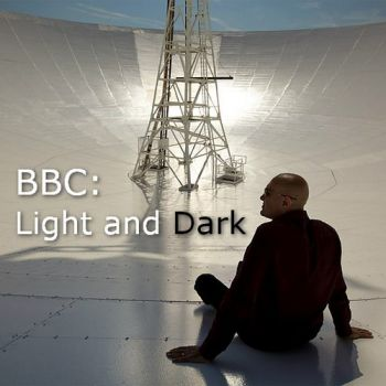 Постер BBC: Свет и тьма / BBC: Light and Dark