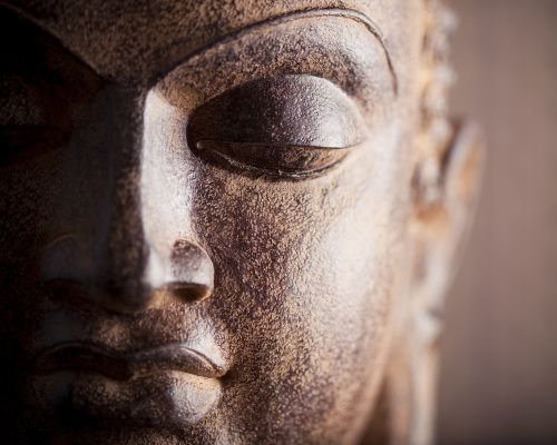 Открытие себя. Введение на самопознание