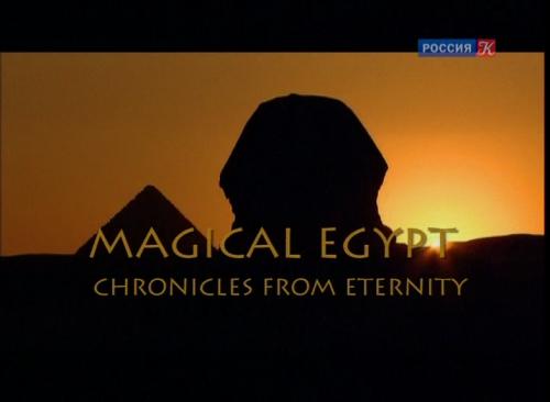 Кадры из фильма хроники ломбарда сериал смотреть онлайн