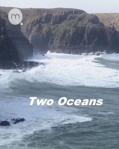 Два Океана